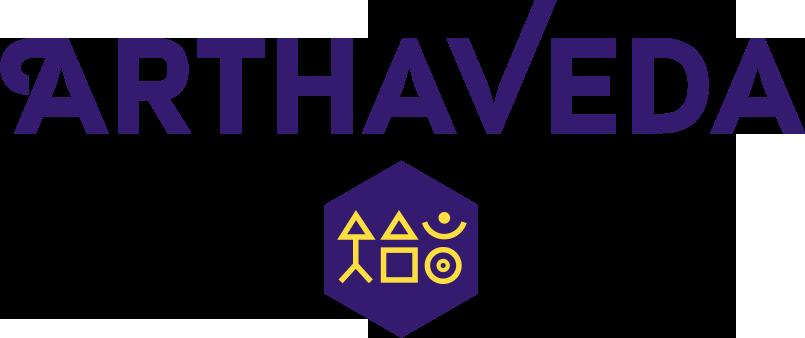 arthaveda logo