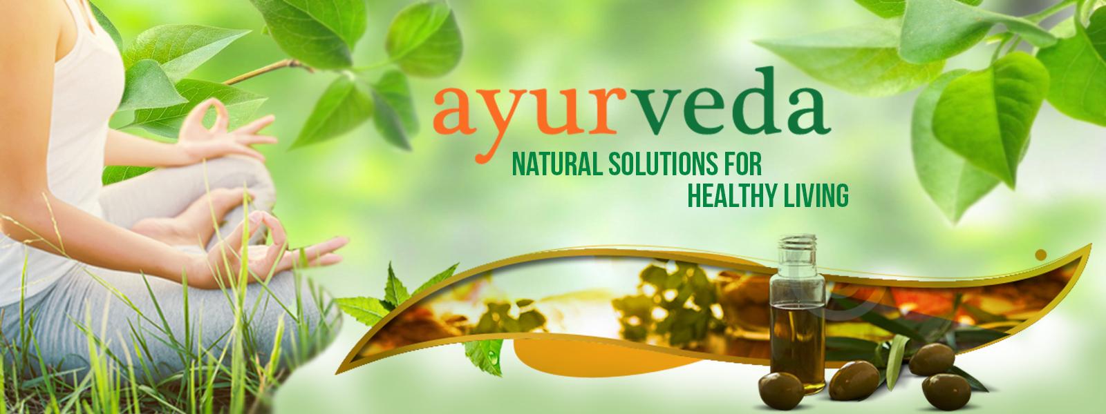 banner-ayurveda-copy